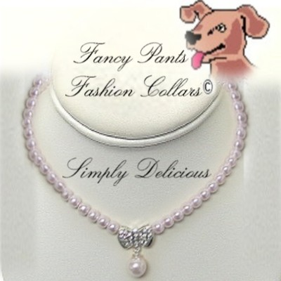 "Simply Delicious - Pink - Fits15"" to 17"""