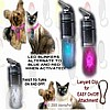 Tube Pet Safety 